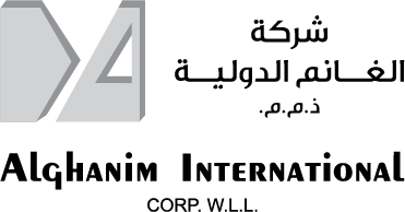Alghanim International Corp. WLL (AIC)